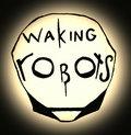 Waking Robots image