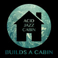 Acid Jazz Cabin image