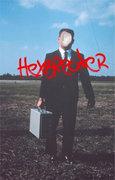 Hexbreaker image