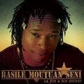 Basile Seni image