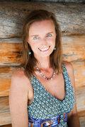 Nicole Edwards image
