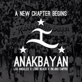 Anakbayan Long Beach image