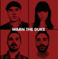 Warn The Duke image