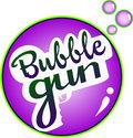 BubbleGun image
