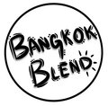 Bangkok Blend image