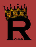 Rohan Da Great image