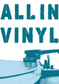 All In Vinyl image