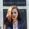 MacKenzie Considine image