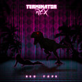 Terminator-Rex image