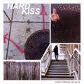HARD KISS image