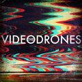 The Videodrones image