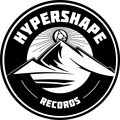 Hypershape Records image