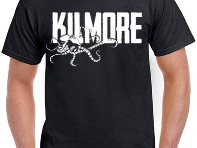 Kilmore T-shirt #1 main photo