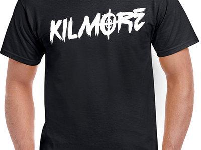 Kilmore Design #2 main photo