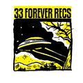 33 Forever Records image