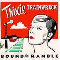 Trixie Trainwreck image
