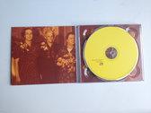 Happy Hour CD photo