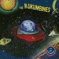 The Rukumbines image