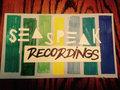 Sea Speak Recordings image