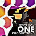 Gwylock One image
