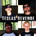Teslas Revenge image