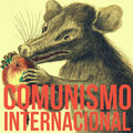 Comunismo Internacional image