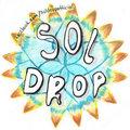 Sol Drop image