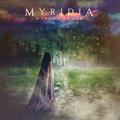Myridia image