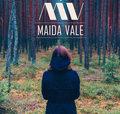 Maida Vale image