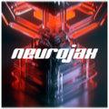 Neurojax image