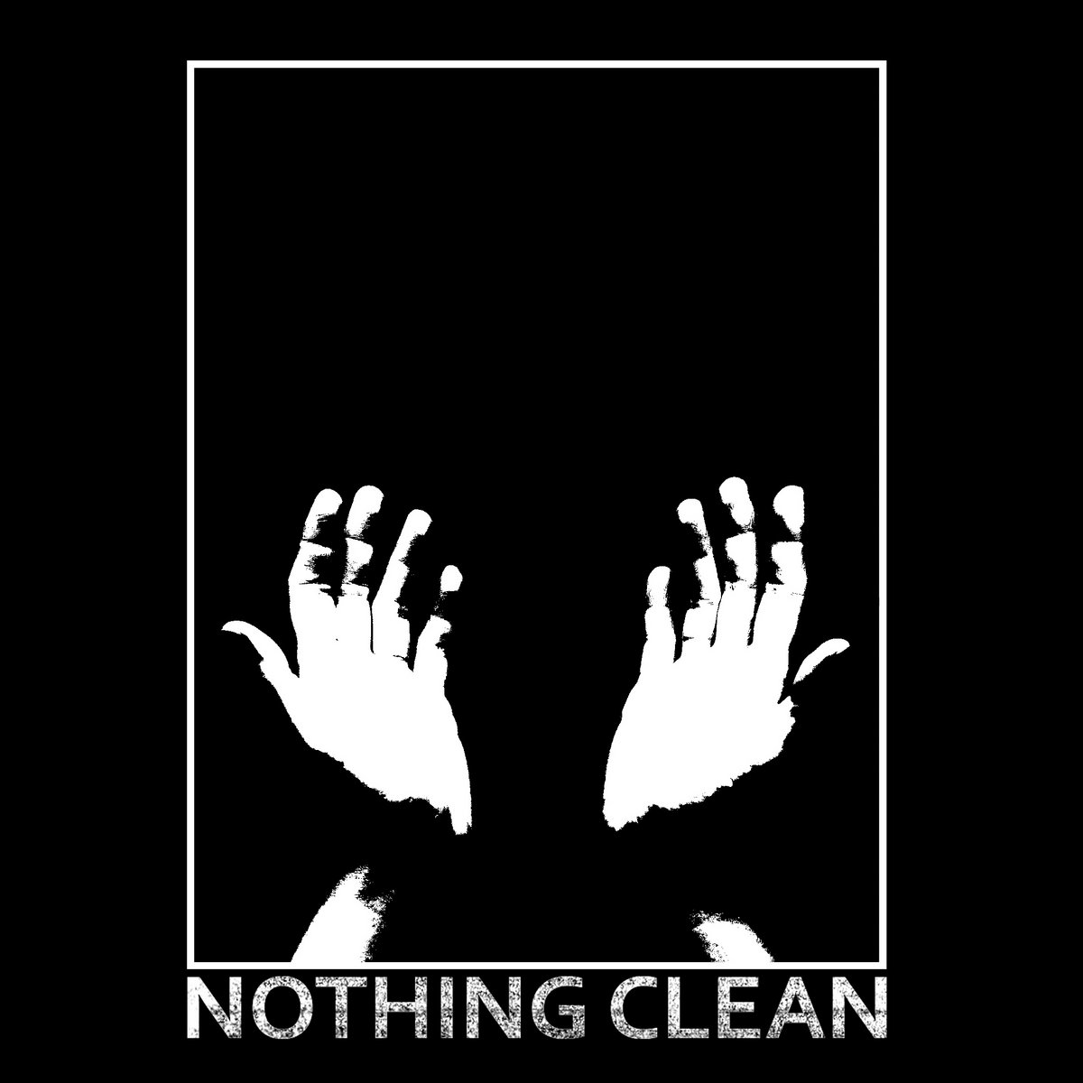 linear nothing clean