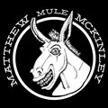 Matthew mule McKinley image
