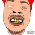 LoudMouth Kang image