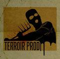 Terroir Prod image