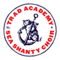 The Trad Academy Sea Shanty Choir image