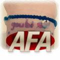 AFA Mobius image