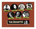The Deadites image