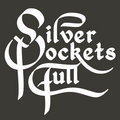 Silver Pockets Full image