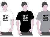 "T-Shirt ""10 years Mop Mop"" photo"