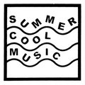 Summer Cool image
