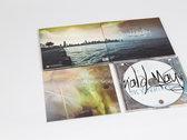 Skywritters (cd digi-pack) photo