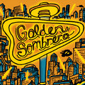 Golden Sombrero image
