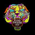 Cold English image