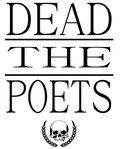 Dead The Poets (Kizer & Lawj) image