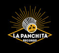 La Panchita Records image