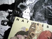 Natureboy 2LP Gatefold + Official T-Shirt + Free Download photo