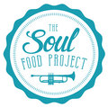 soul food project image