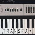 transfa image