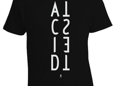 Acid Test T-Shirt main photo