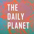 The Daily Planet image